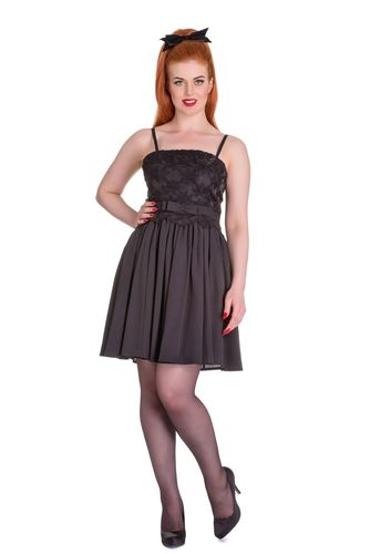 Marvelette Damenkleid