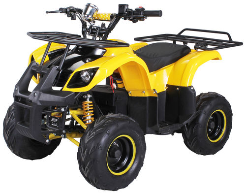 Elektro ATV Kinderquad Farmer